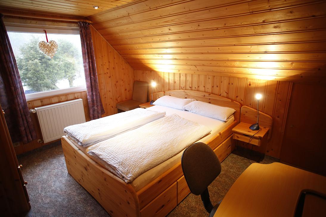 Startpagina - Campingpark Waldwiesen - Camping Birkenfeld