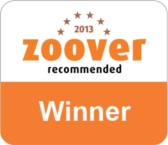 zoover rec INT 2013 168x145